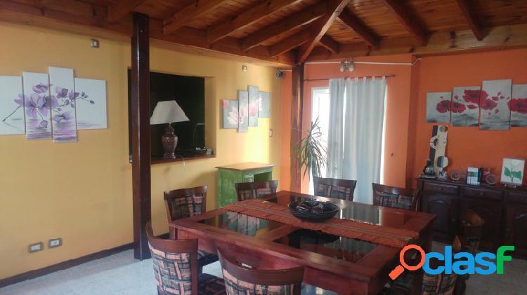 Hermosa casa en Veronica, Ptdo de Punta Indio