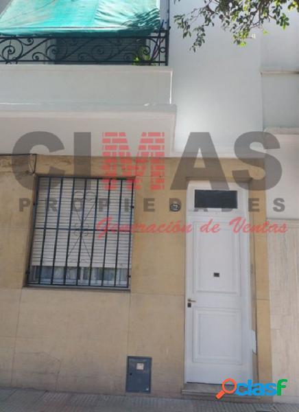 La Paternal PH 4 amb 937 Cimas propiedades