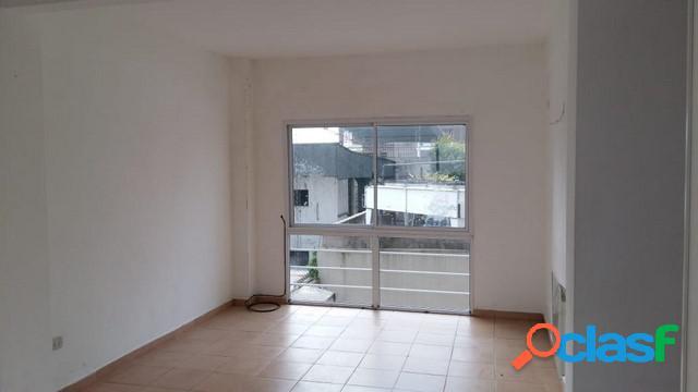 Alquiler Departamento 1 Ambiente ENTRE RIOS Y ALBERTI Mar