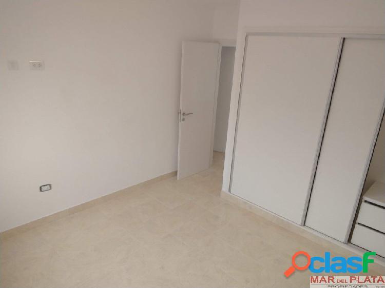 Venta PH - Duplex 3 Ambientes SAN JUAN Mar del Plata