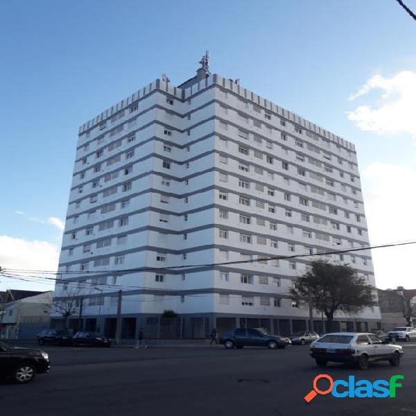 Venta Departamento 3 Ambientes JUAN B. JUSTO Y ENTRE RIOS