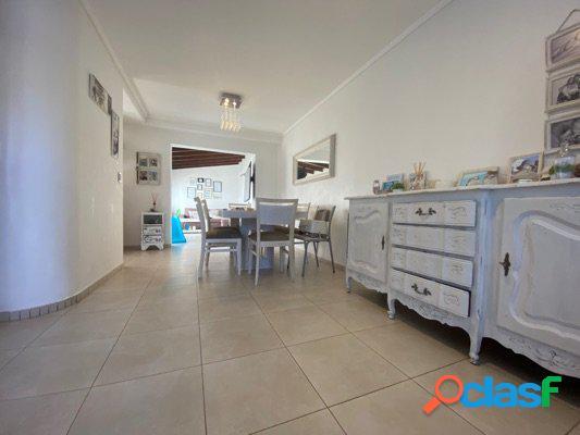 Duplex 4 ambientes en venta Mar del Plata