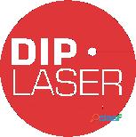 Reparación de maquinas laser