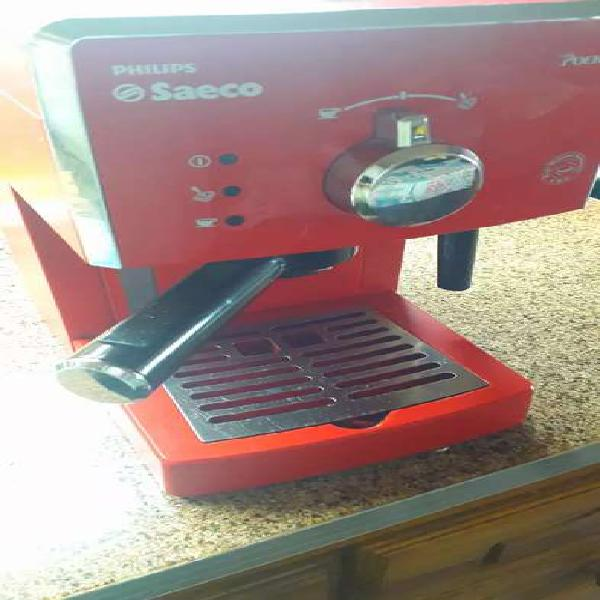 CAFETERA SAECO/PHILIPS EXPRESS