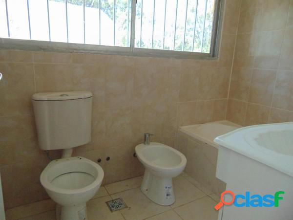 Casa · 130m² · 4 Ambientes · 1 Cochera