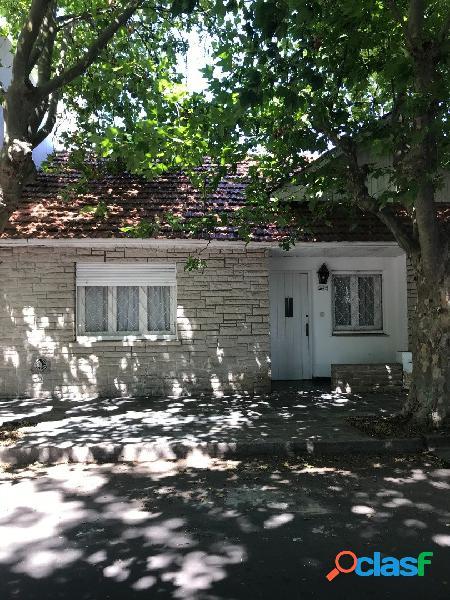 Excelente propiedad - Ph a la calle en Barrio Nueva Pompeya