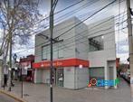 Local Rosario Sur