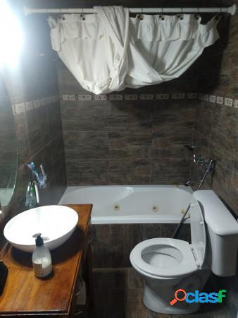 Venta PH 3 ambientes, Villa Lugano