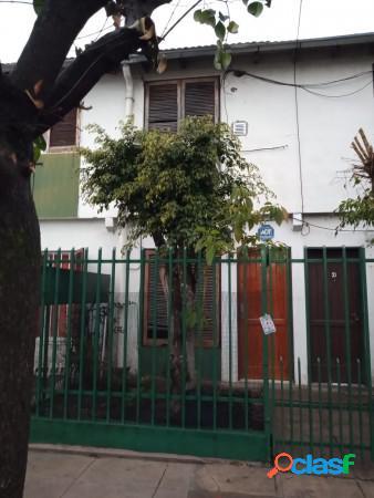 duplex 2 amb