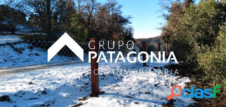 Grupo Patagonia VENDE LOTE en OPORTUNIDAD DE INVERSIÓN en