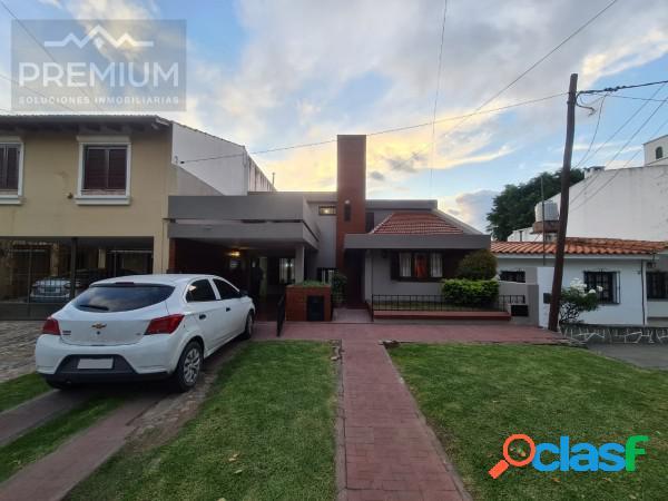 Premium vende casa en Tres Cerritos Los Jazmines
